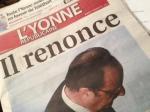 YR Hollande.JPG