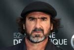 Eric-Cantona.jpg