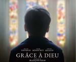 Grace a Dieu aff.jpg
