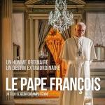 pape-Fr-film.jpg