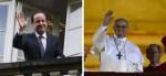 Hollande-pape.jpg