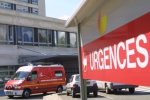 hopital urgences.jpg