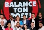 Balance-ton-post.jpg