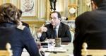Hollande-presse.jpg