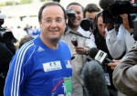 francois_hollande_football.jpg