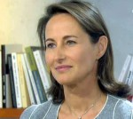 segolene-royal.jpg