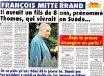 Mitterrand-Forsne.JPG