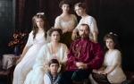 Tsar-Ipatiev.jpg