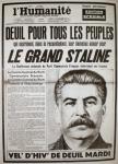 Staline-L'Huma.jpg