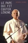Cover Pape-Lénine.jpg