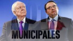 Municipales.jpg