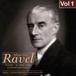 Ravel-2.jpg