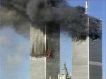 11-septembre-2001.jpg