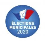 municipales logo.jpg