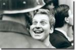 mai-1968.jpg