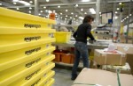 amazon,chalon,bourgogne