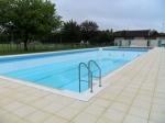 piscine-a-charny-25670-643-0.jpg