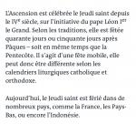 Ascension Le Monde 2020.jpg