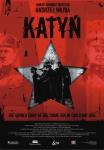Katyn Wajda poster.jpg
