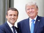 donald-trump-emmanuel-macron-handshake.jpg