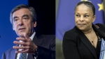 francois_fillon_attaque_christiane_taubira.jpg
