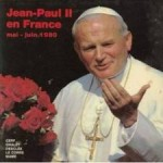 jean-paul ii,taizé,paray-le-monial