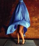 Burka-marilyn.jpg