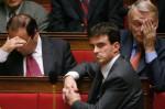 Holl-Ayr-Valls.jpg