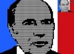 mitterrand_minitel_videotex_1981-05-10_v3b_8bpp_3x-5308526.jpg